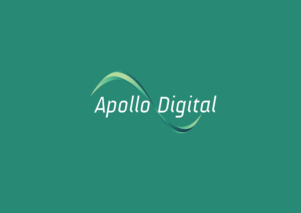 apollo-digital-corpoete-identity-01
