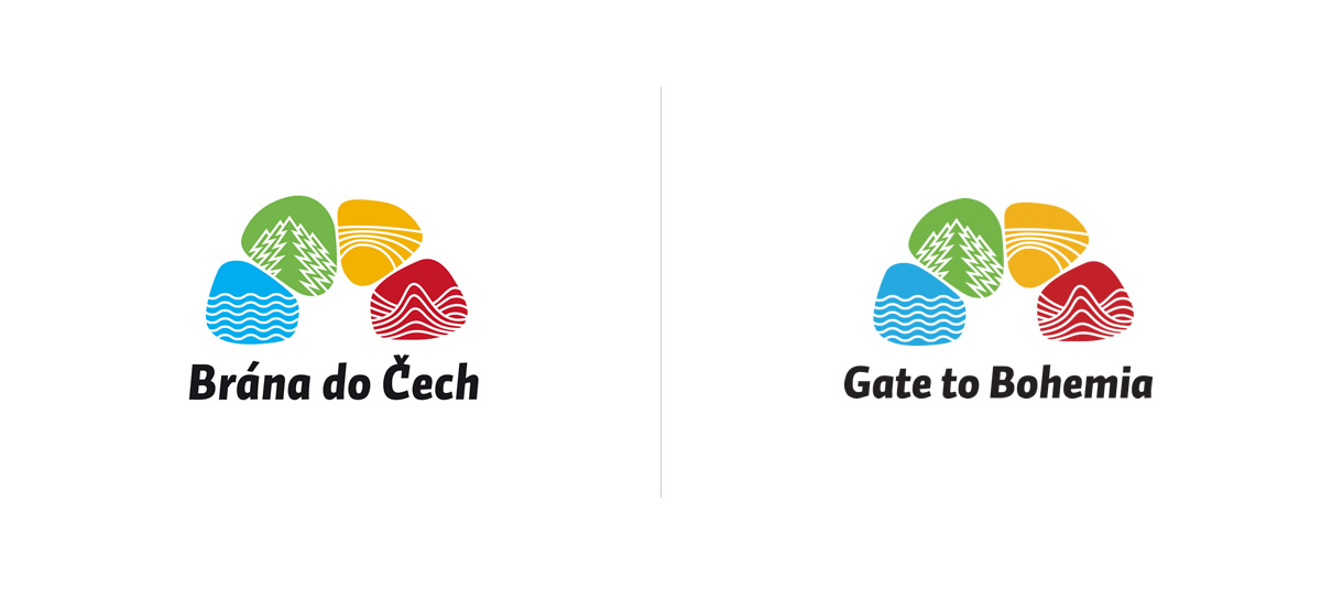 brana-do-cech-corporate-identity-01