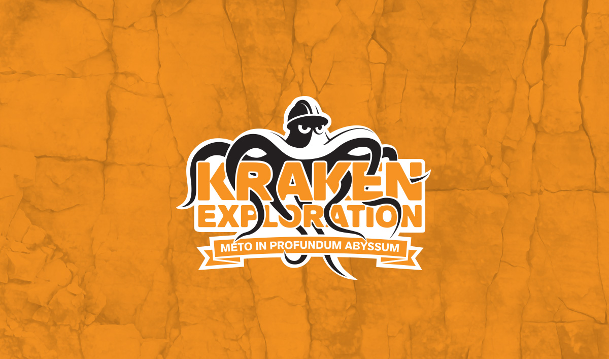 kraken-exploration-corporate-identity-logo